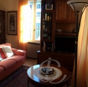 Pavia-Villa Bricchetti