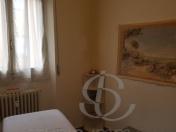Pavia vicinanze policlinico e stazione