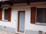 Pavia Centro Storico - Bilocale