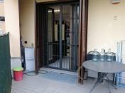 Pavia-Camera 14